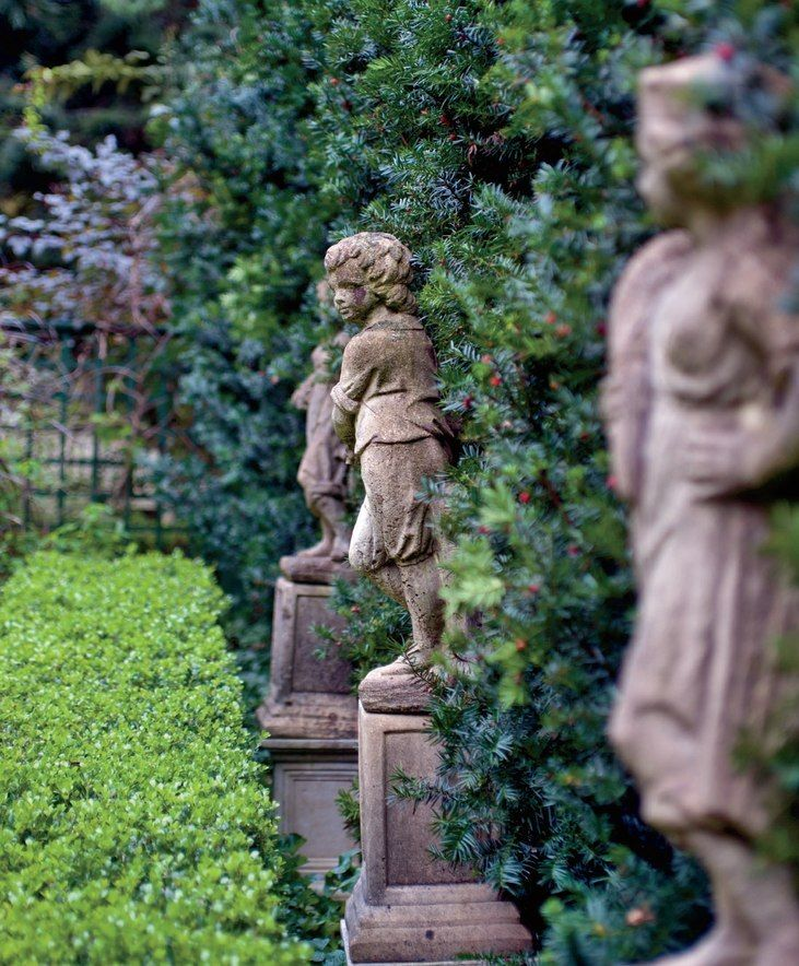 Pin By Theresa Kemper On Garden Ideas