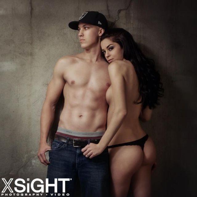 erotic sensual couples transend sydney