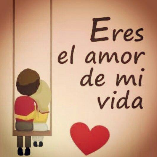 El-amor-de-mi-vida-eres-tu-dia-de-san-valentin-14-de-febrero