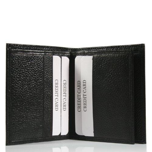 credit card debit amazon