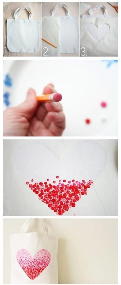 cute ideas for valentines day presents for your boyfriend