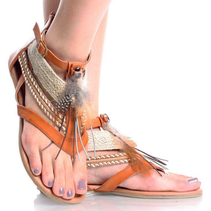 Fantastic Women Beaded Shoes Indian Wedding Shoes