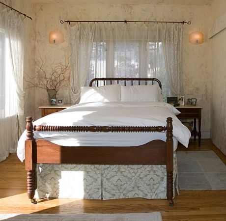 Image 2 1920s home decor pinterest for Home decor 1920s