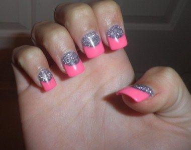 Fake nail designs at walmart 2015 best auto reviews for Acrylic nails walmart salon