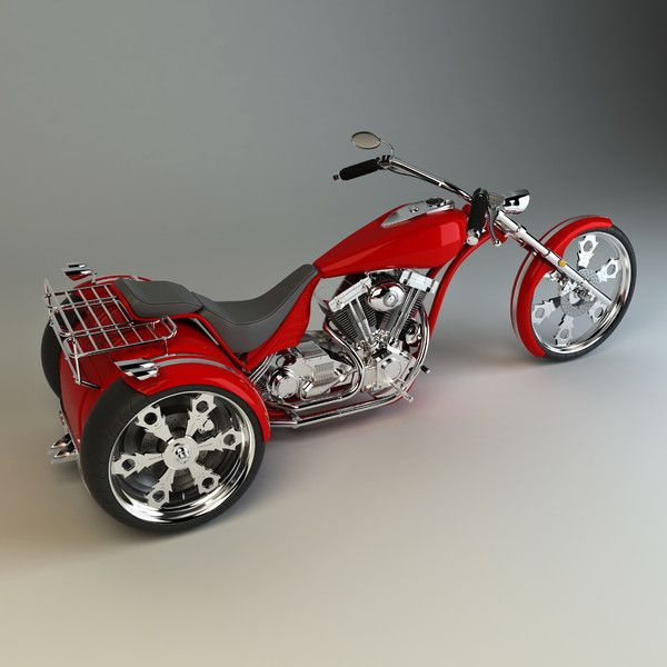 Custom Chopper Trikes Motorcycle 600 x 600 · 37 kB · jpeg