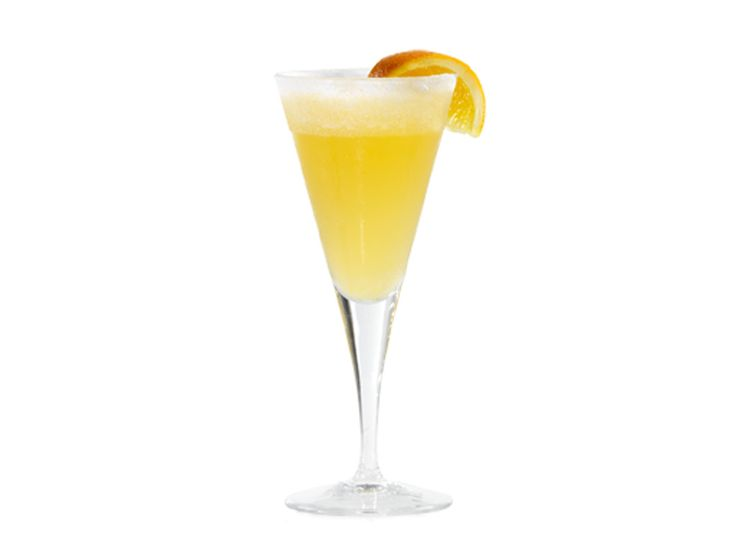 The Improved Chelsea Sidecar | a Cocktail Recipe from Aviation Gin
