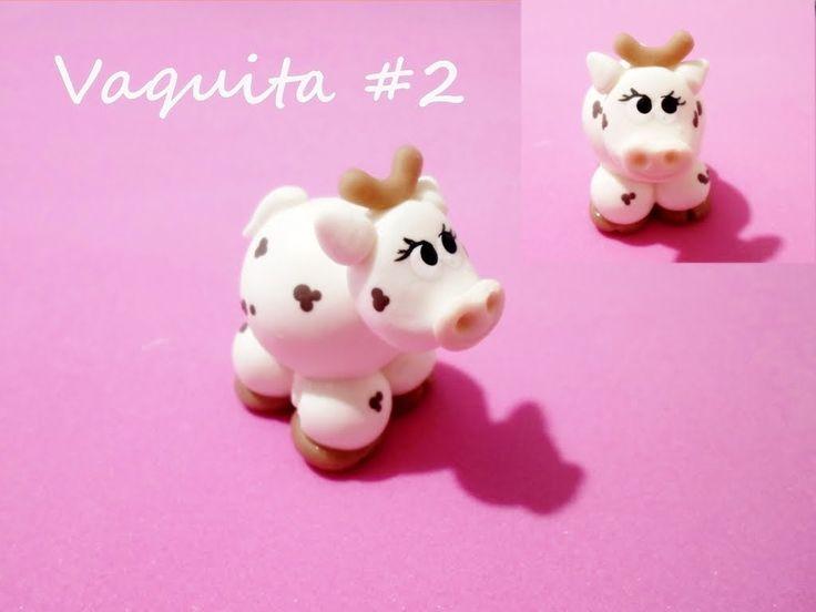 Figuras De Pasta Flexible Paso A Paso Youtube | apexwallpapers.com