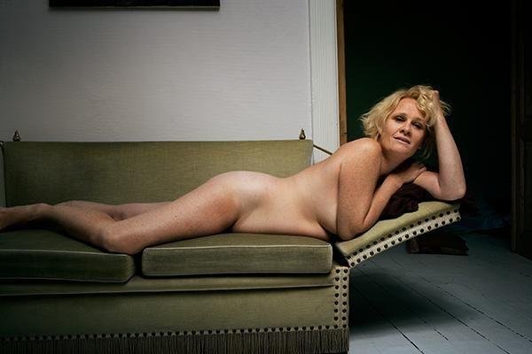 erotic massage finland jakker dame på nett