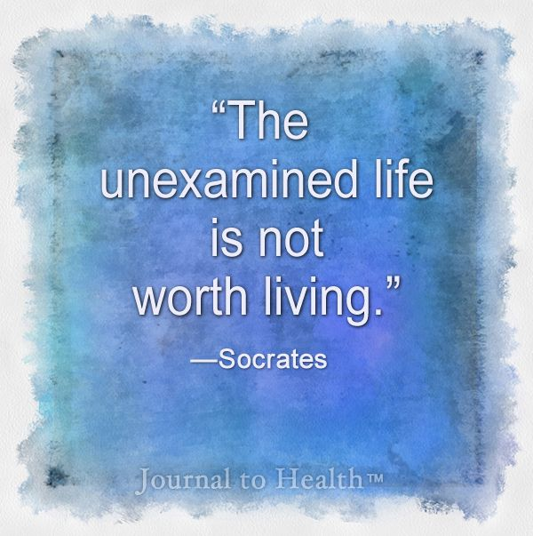 socrates reflection Detail about reflective practice and critical reflection for new social work students   understanding of one's life and actions, as exemplified by socrates' notion of.