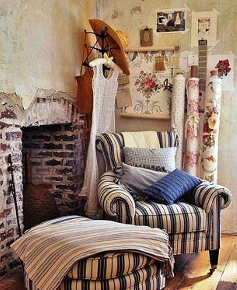 Pin by melanie michaud on ralph lauren home pinterest - Ralph lauren country home ...