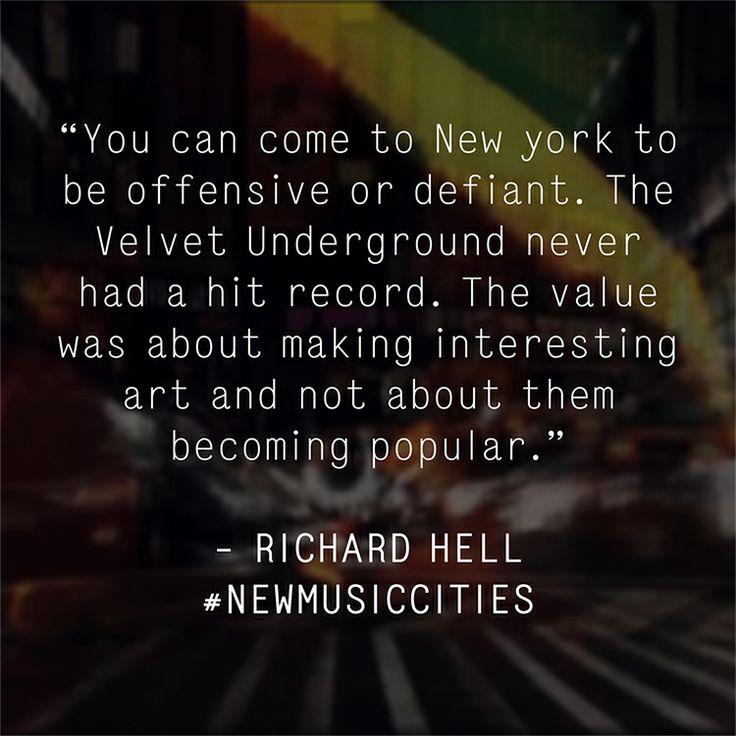 Underground Addicts - Funk Phenomena