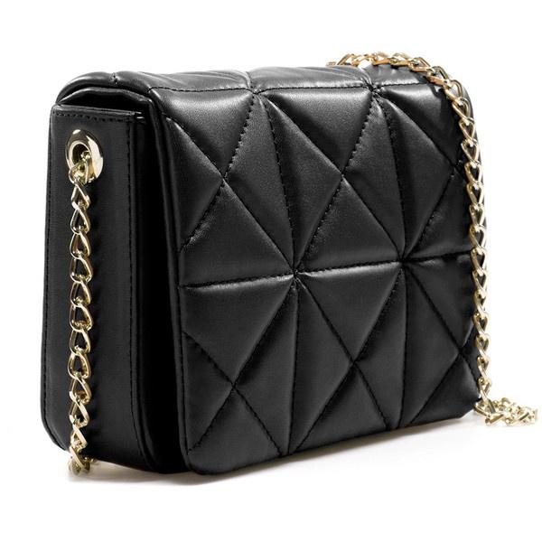 Zara Mini Quilted Shoulder Bag Review 74
