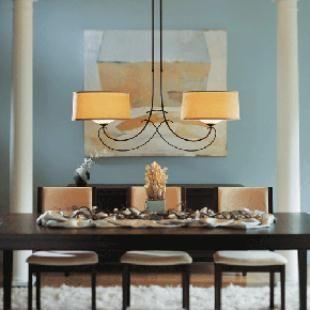 unique and simple dining room fixture casa veronesi