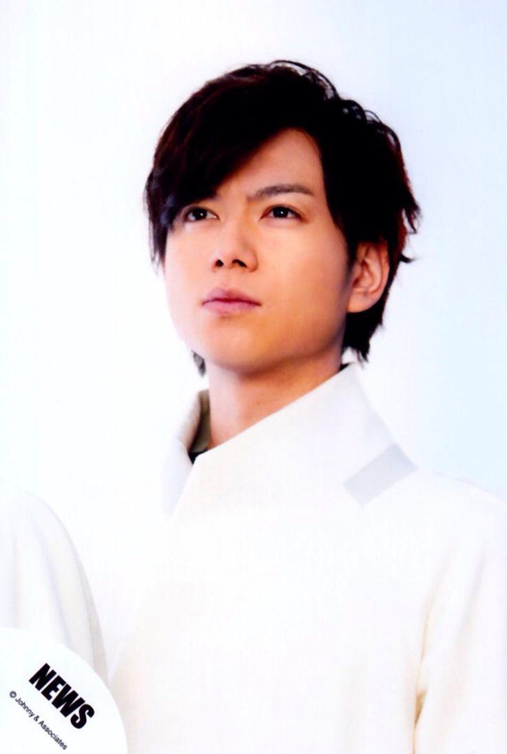 加藤シゲアキの画像 p1_3