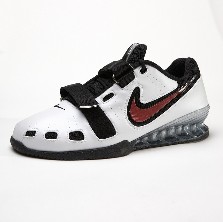 New The Best Shoes For Weightlifting Can Accelerate Your Lifting Performance  The Pendlay DoWins Are Produced For Both Men And Women In Multiple Sizes And Colors 3 Nike Romaleo 20 The Nike Romaleos 20 Are Among The Highest