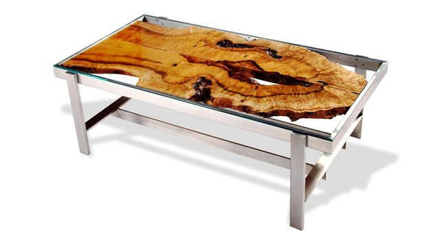 Exotic Wood Furniture Art Pinterest