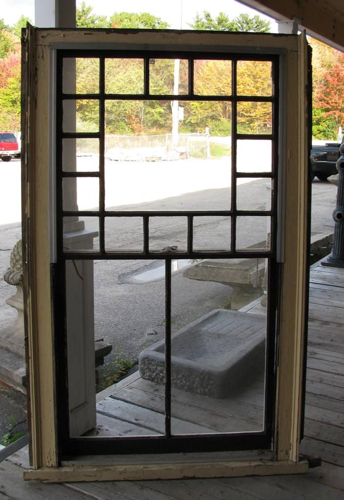 queen anne victorian window my style pinterest