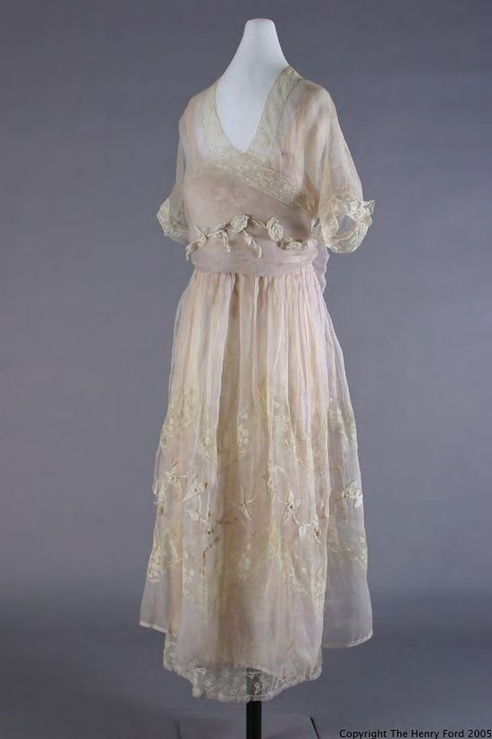 pin by cheryl weiss on vintage fashion pinterest