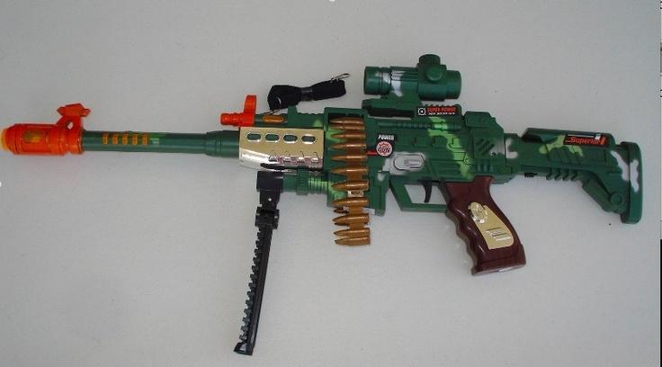 Cool Toy Guns : Cool toy guns bing images