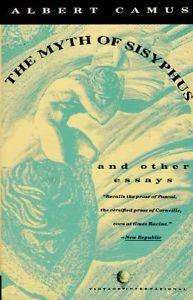 essays on myths and folktales