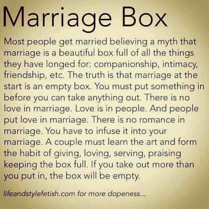 Christian Marriage Quotes And Advice Quotesgram