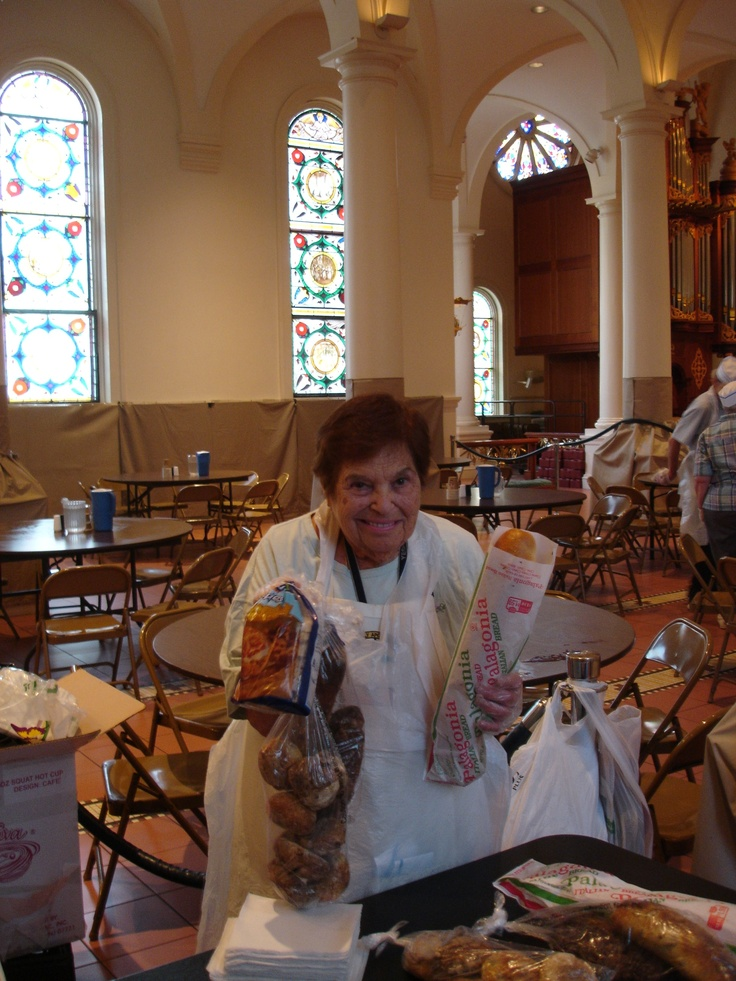 Pin By Holy Apostles Soup Kitchen On Holy Apostles Soup Kitchen Pin