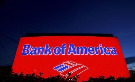 bank of america mortgage rates va loan