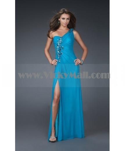 Evening Dresses Dallas 119