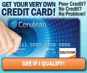 best credit card signup bonus april 2014
