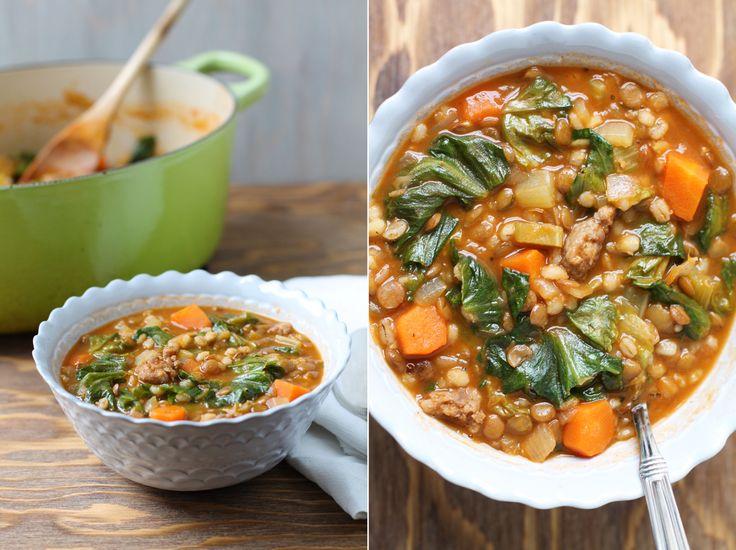 ... mushroom barley soup mushroom barley soup beef barley soup barley soup