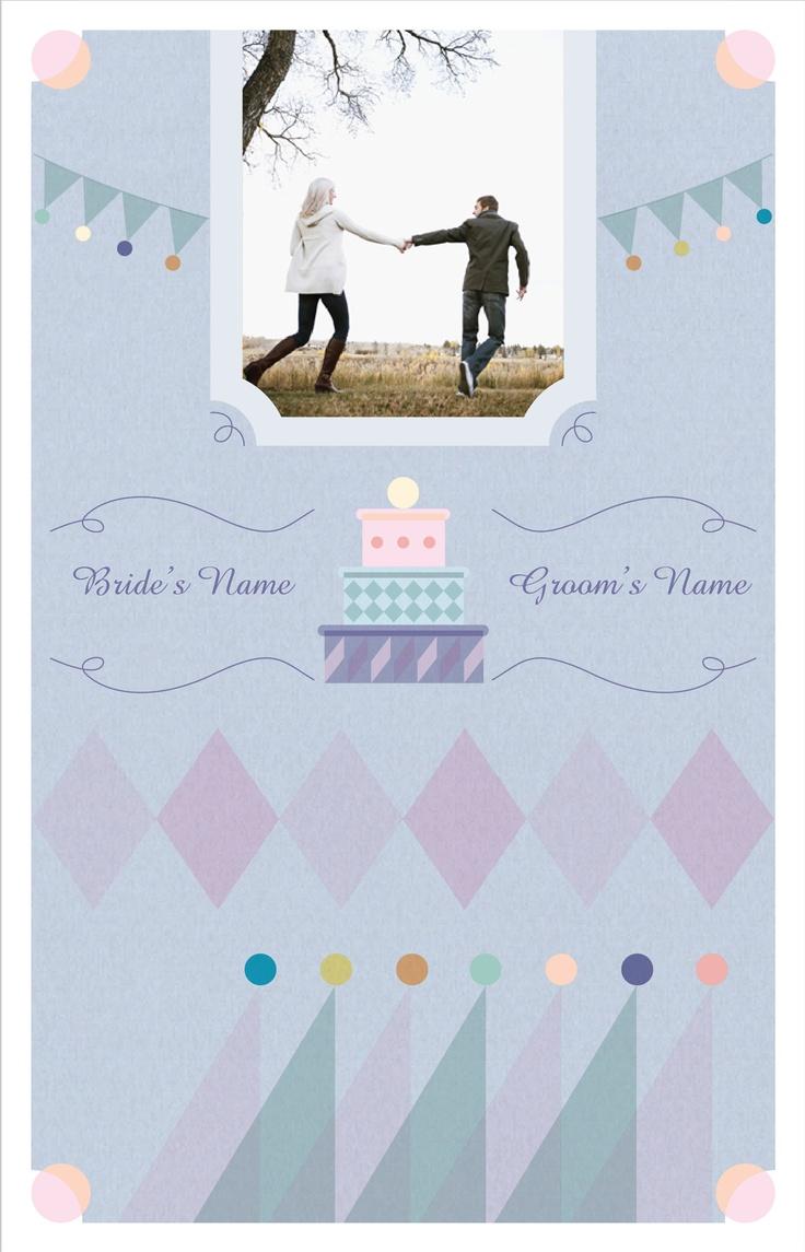 Vistaprint Invitation Cards was luxury invitations example