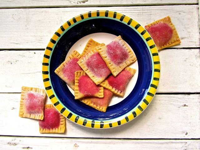 Pumpkin Ravioli with a Caramelized Onion and Roasted Red Beet Filling