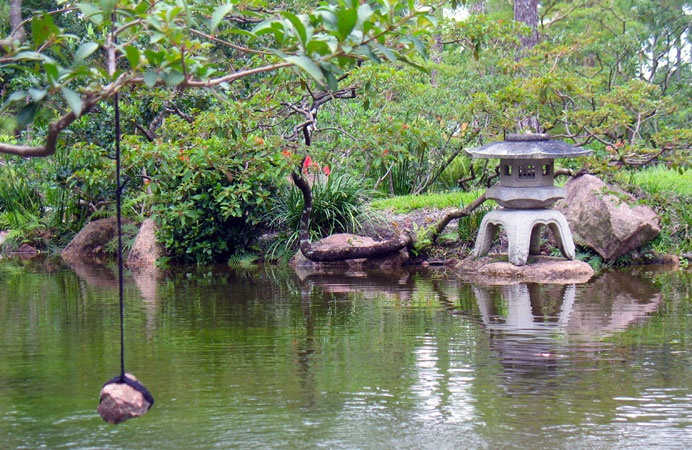 Morikami Museum And Japanese Gardens Favorite Places Spaces Pin
