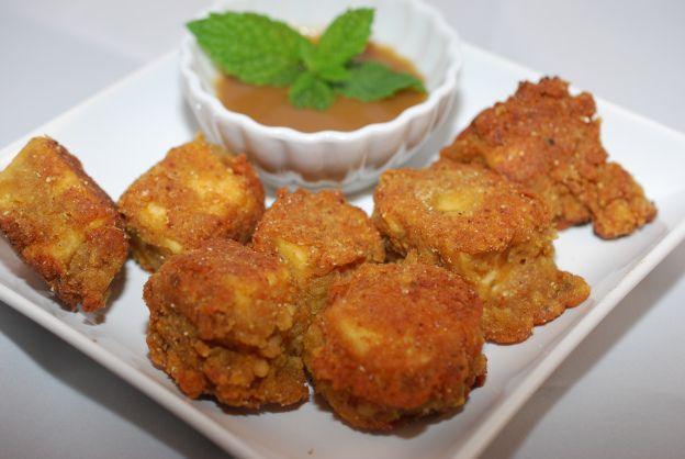 Pin by Karen Franks Ⓥ on Appetizers & Snacks...Vegan! | Pinterest