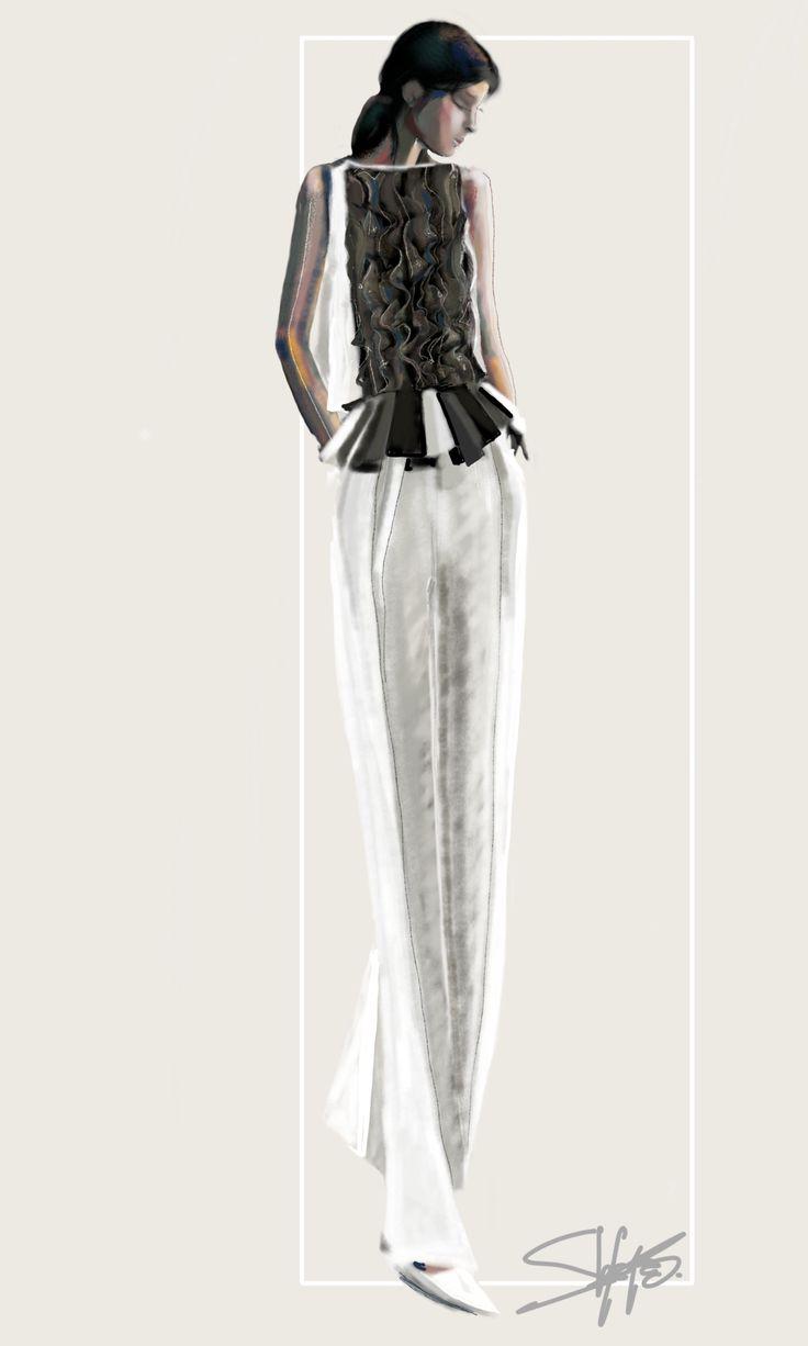 Fashion designing websites like girlsense 70