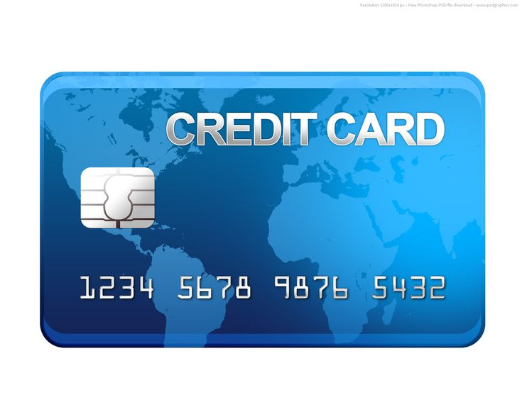 can you use credit card gift cards online