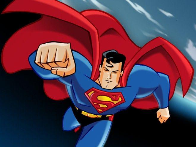 Batman V Superman Lex Luthor
