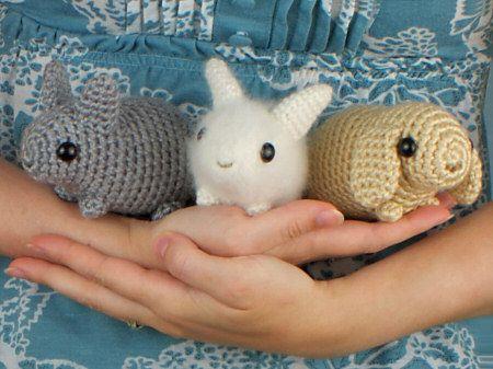 Pin by Allison Hanaford on Crochet Pinterest