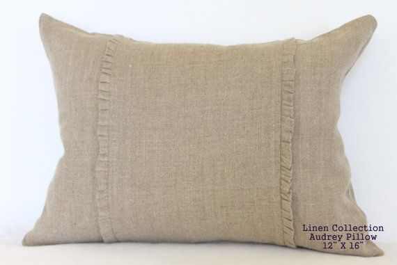 Rough Luxe Lifestyle Don't for get to register for the Audrey Pillow Giveaway!