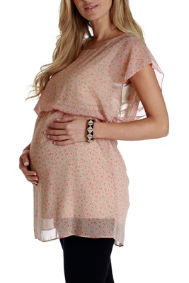 for the future really cute maternity clothes my style pinterest