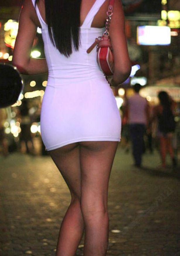 porno prostitutas en la calle prostitutas en barbate
