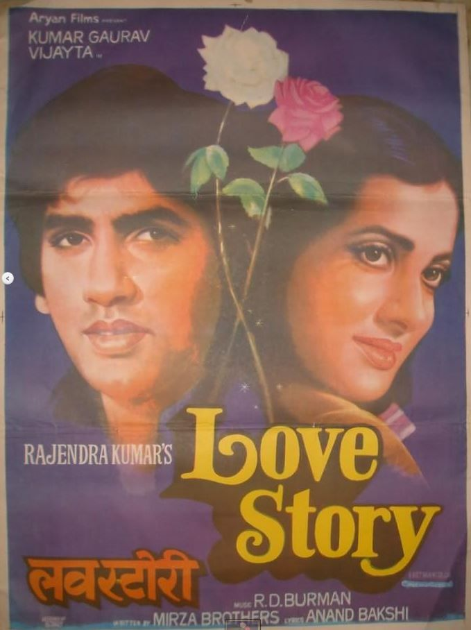 Watch Love Story 1970 full movie online or download fast