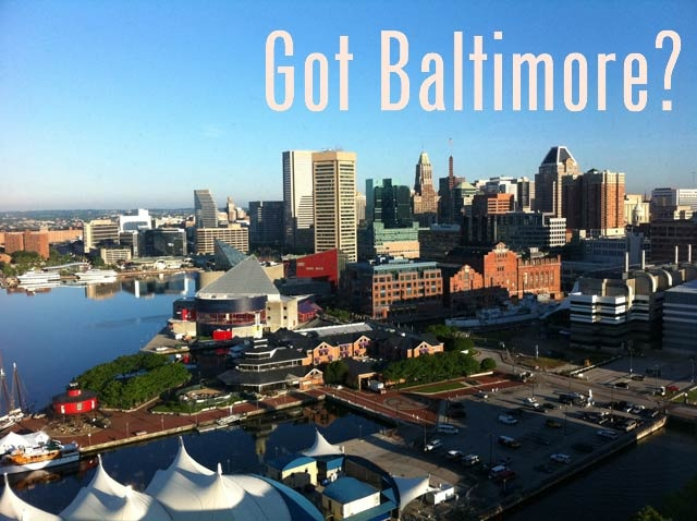 Good Morning Baltimore French : Pin good morning my love i you baby happy birthday on