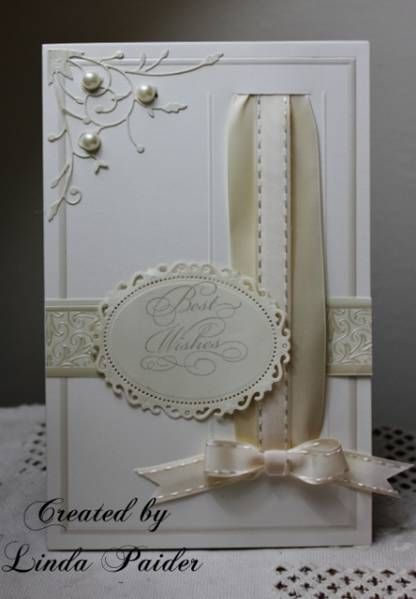 frugal wedding dress ideas