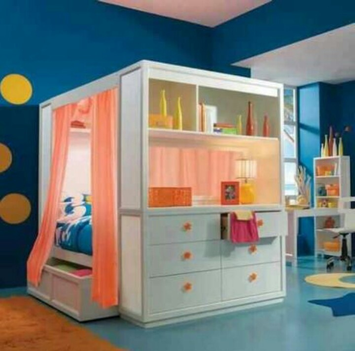 awesome kids room great rooms pinterest