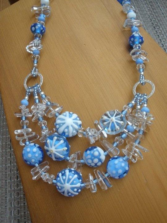 beautiful handmade glass bead jewelry jewelry
