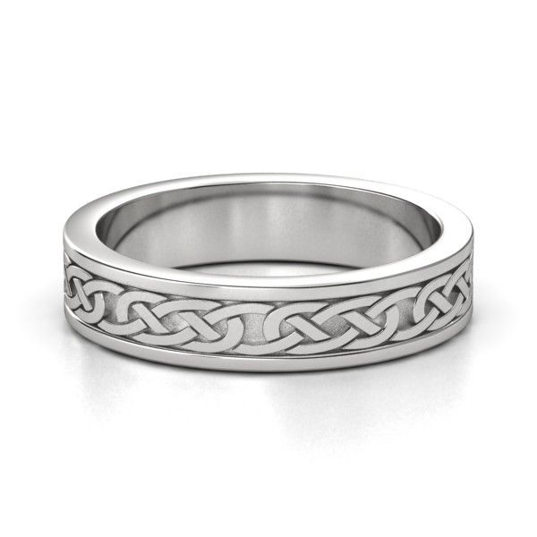 silver ring thing wexford silver rings