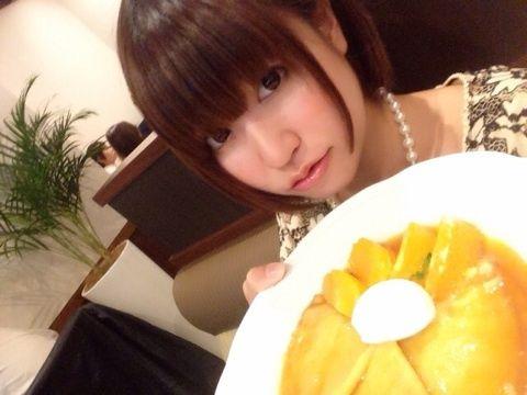 原奈津子の画像 p1_25