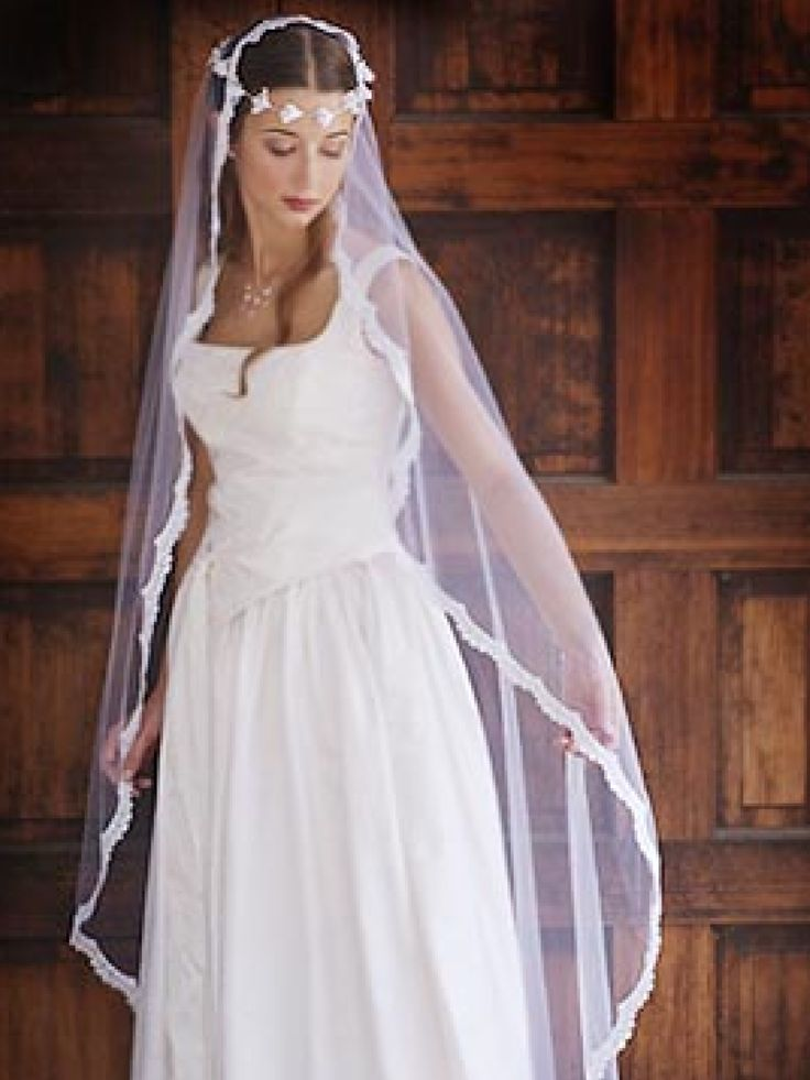Irish Celtic Wedding Dresses