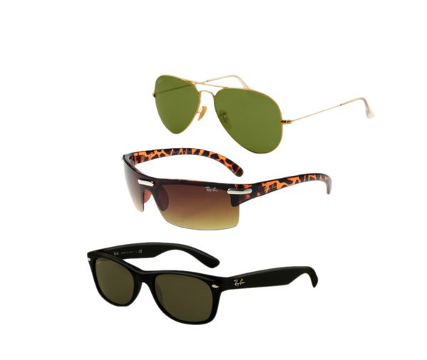 RAY BAN sunglasses cheap online
